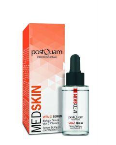 MedSkin Serum Vita-C 30 ml