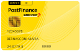 Description: PostFinance Card / PostFinance E-Finance
