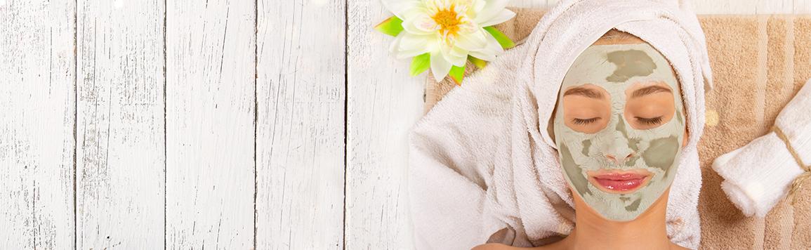 Hautprobleme behandeln mit ProHautpflegeprodukten von stayhealthy.ch