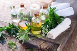 Gesundheit und pflege kategorie:  Dermaroller und der Dermapen, Kirschsteinkissen