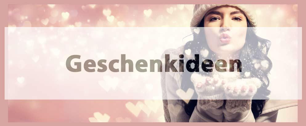 Geschenkideen - StayHealthy.ch