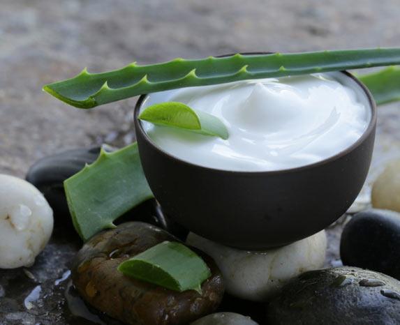 Naturlich vegan: Körperpflegeprodukte, Beispiel Kekse und Gummibärchen, Lip Balms,