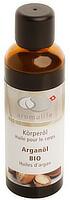 75ml Flasche Aromalife Bio Arganöl