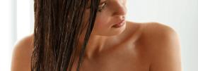 Richtige Pflege der Haare